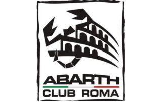 CLUB ABARTH