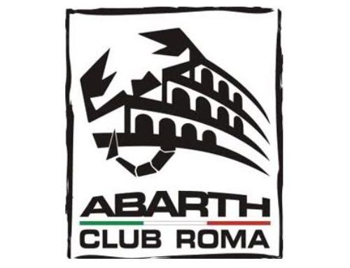CONVENZIONE CLUB ABARTH